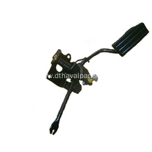 Car Accelerator Pedal Assy For Great Wall